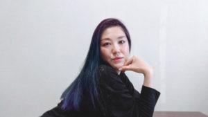 NAMI IWASE Profile